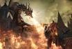 <em>Dark Souls III</em>:<strong></strong>la conclusion qui tue