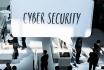 Sécurité publique ou vie privée: un dilemme à l'ère du tout-technologique