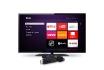Clé et Télé 4K: deux nouveautés à prix imbattables signées Roku