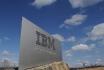 IBM permet de tester l'informatique quantique en ligne