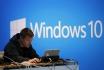 Windows10 dépasse la barre des 300millions d'appareils