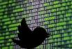 Twitter s'oppose à un logiciel d'analyse de ses messages