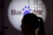 Chine: Baidu accusé d'«induire en erreur» les internautes
