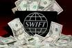 Le système de paiement Swift de nouveau la cible de pirates informatiques