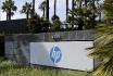 HP dévoile ses premières imprimantes 3D à usage industriel