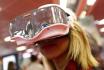 À Cannes, la révolution virtuelle est en marche