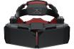 Acer s'associe à Starbreeze pour le casque de réalité virtuelle StarVR