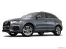 Audi - Q3 2016 - 2.0T 4 portes Progressiv FrontTrak - Plan latéral avant (Evox)