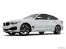 BMW - Série 3 Gran Turismo 2016 - 5dr 328i xDrive Gran Turismo AWD - Plan latéral avant (Evox)