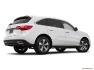 Acura - MDX 2016 - 4 portes SH-AWD - Plan latéral arrière (Evox)