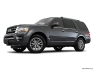Ford - Expedition 2016 - 4 RM, 4 portes XLT - Plan latéral avant (Evox)