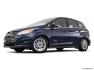 Ford - C-Max Hybride 2016 - Hayon 5 portes SEL - Plan latéral avant (Evox)