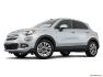 FIAT - 500X 2016 - Pop 4 portes TA - Plan latéral avant (Evox)