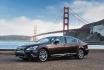 Lexus LS 600h 2016