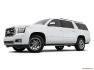 GMC - Yukon XL 2016 - 2 RM 4 portes SLE - Plan latéral avant (Evox)