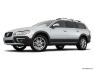 Volvo - XC70 2016 - T5 Drive-E familiale 4 portes TA - Plan latéral avant (Evox)