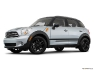 MINI - Cooper Countryman 2016 - S ALL4 4 portes - Plan latéral avant (Evox)