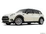 MINI - Cooper Clubman 2016 - Voiture à hayon modèle S à 4 portes - Plan latéral avant (Evox)
