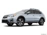 Subaru - Crosstrek hybride 2016 - 2.0i 5 portes - Plan latéral avant (Evox)