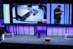 Lenovo dévoile des téléphones intelligents à réalité augmentée