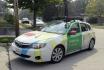 Blocage en Inde sur le service «Street View» de Google