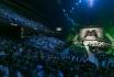 L'industrie du jeu vidéo en quête d'un nouvel élan au salonE3