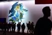 E3: Nintendo envers et contre tous