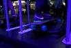E3: D-Box fait bouger les amateurs