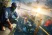 E3:<em> Watch Dogs</em> sur les traces d'<em>Assassin's Creed</em>