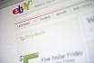 Postes Canada: eBay réclame une loi