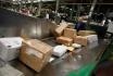 Postes Canada: les commerçants en ligne inquiets