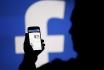Facebook rend plus automatisée sa liste de sujets «Tendances»