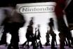 L'action Nintendo s'envole de plus de 20%