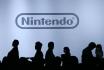 L'action de Nintendo chute de près de 18%
