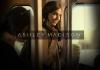 Ashley Madison change de slogan pour «Vivez votre moment»