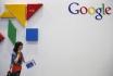Google à nouveau accusé d'abus et visé par trois enquêtes