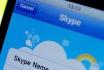 Skype mis à l'amende en Belgique