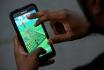 Pokémon Go officiellement lancé au Canada ce dimanche