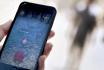 Pokemon Go: les Japonais trépignent d'impatience