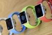 Les ventes de montres connectées reculent pour la première fois