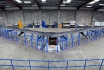 Le drone Aquila de Facebook réussit son premier vol
