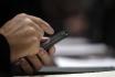 Dépassement de données mobiles: «un problème de confiance»