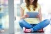Ados, préados et réseaux sociaux