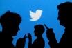 Quand les<em>trolls</em>font la loi sur Twitter