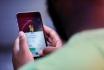 New York: les délinquants sexuels interdits de Pokémon Go