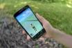 Poursuite déposée à Calgary contre le créateur de <em>Pokemon Go</em>