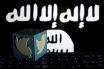 Cyberdjihadisme: fermer les comptes n'est pas suffisant