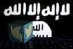 Google, Facebook et Twitter accusés de ne pas en faire assez contre le cyberjihadisme