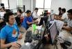 Émergence des nouvelles technologies au Vietnam