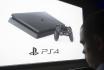 Sony lance deux nouveaux modèles de PlayStation